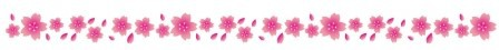 sakura line.jpg