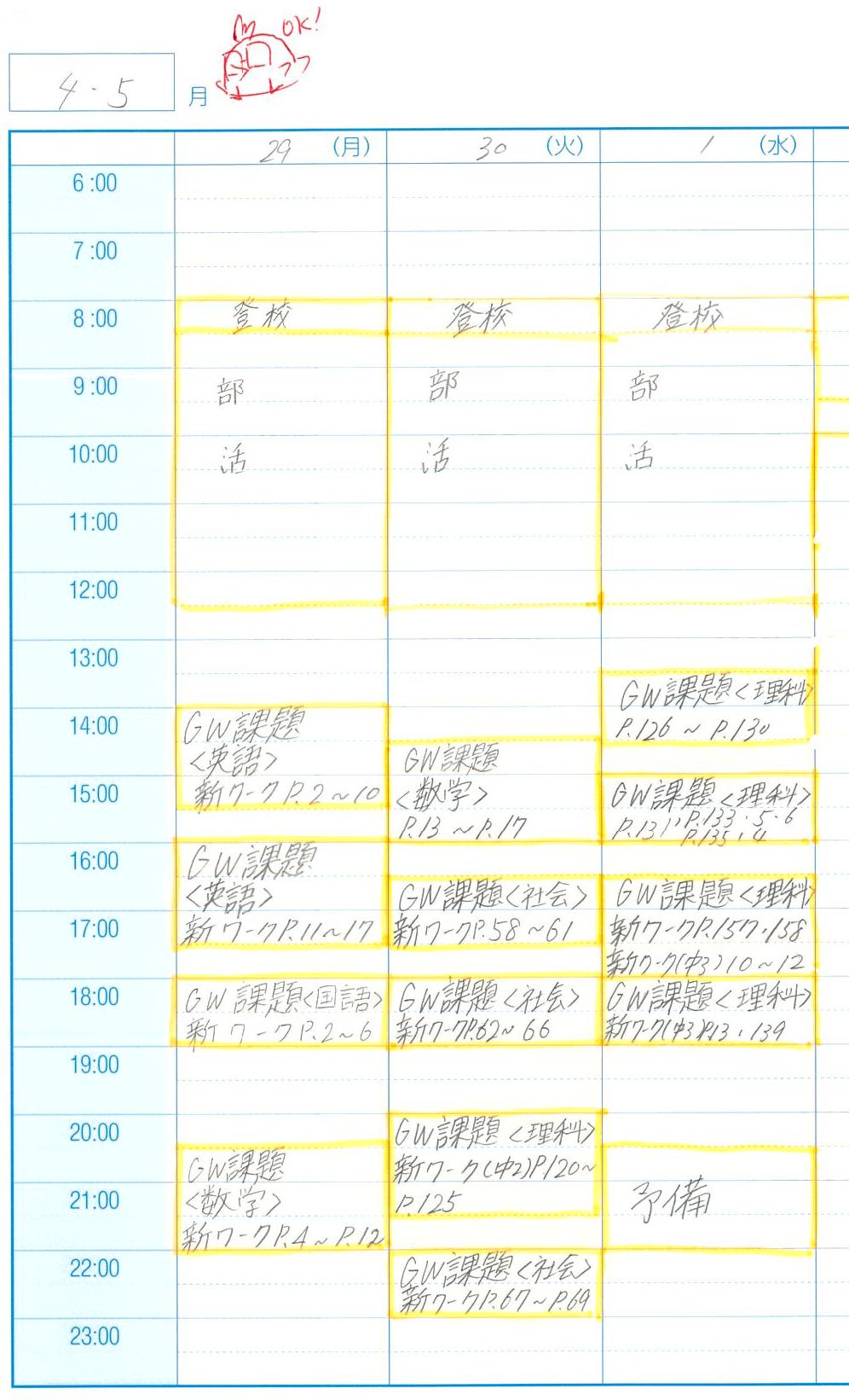 GW週間ロードマップ例.png